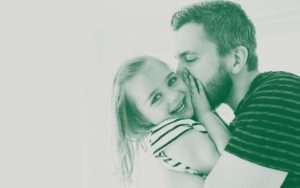 Header-Father-and-Daughter