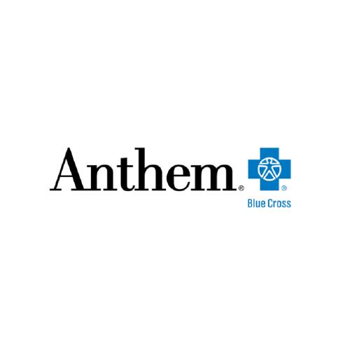 Insurance Partner Anthem