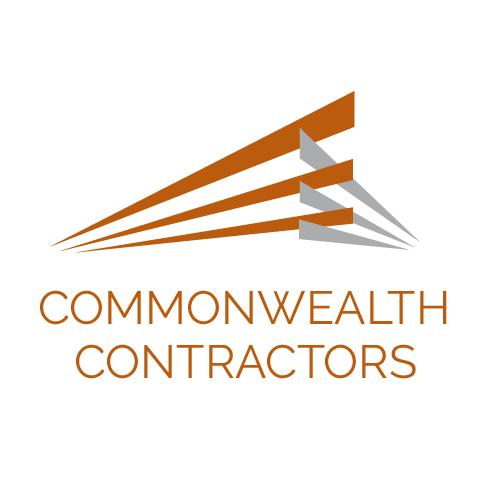 Insurance Partner Commonwealth Contractors