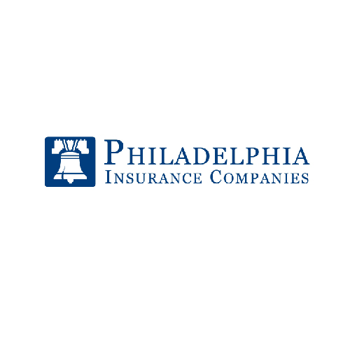 Insurance-Partner-Philadelphia-Insurance