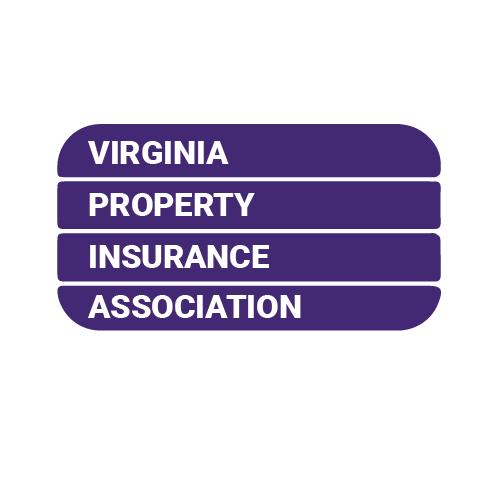 Insurance Partner Virginia Property Insurance Association